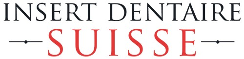 Insert Dentaire Suisse