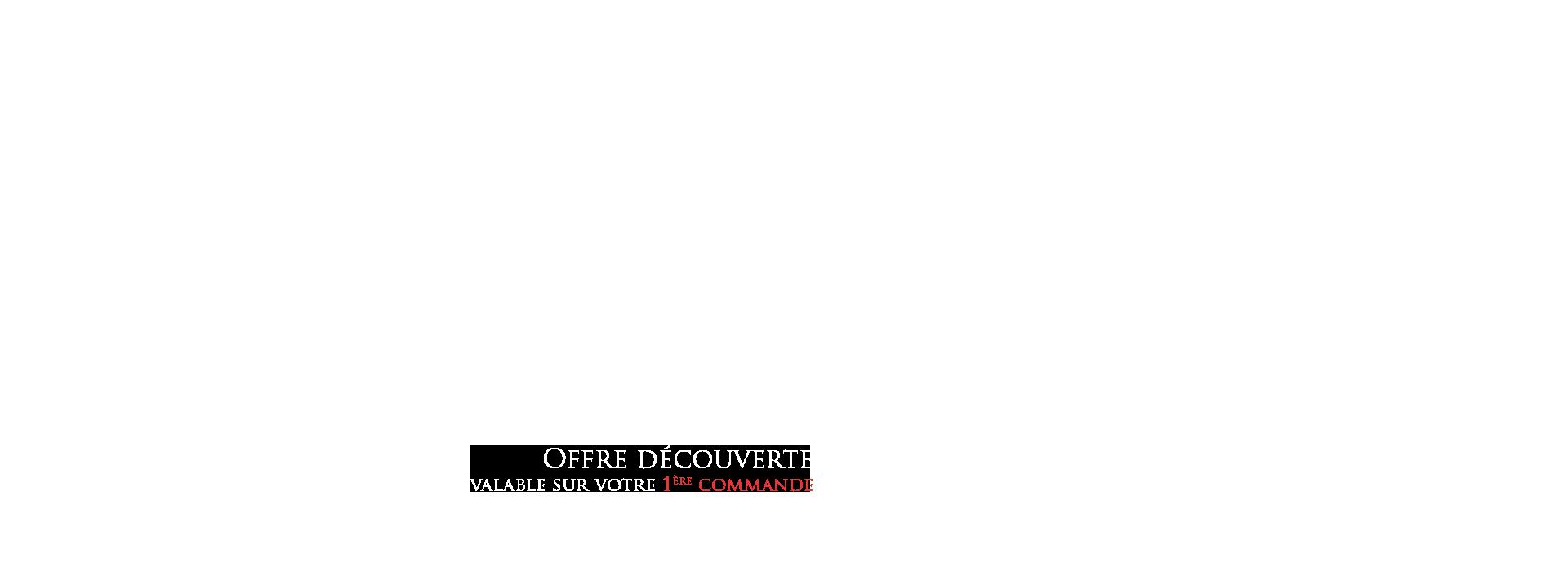 offre-decouverte