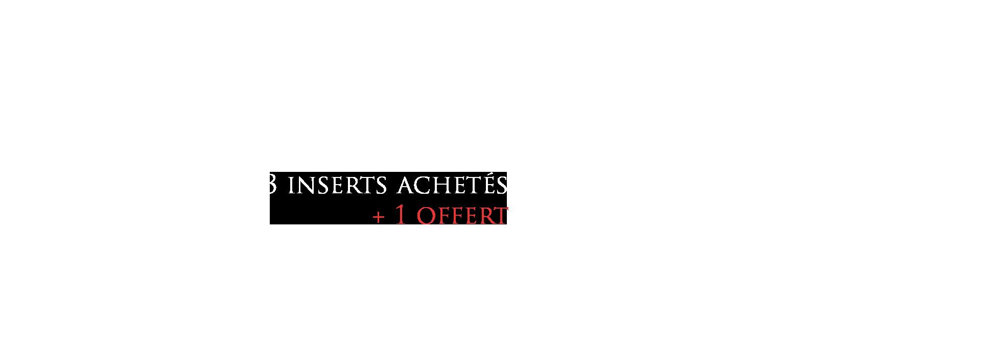 offre-permanente-texte-def